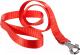 Поводок Ferplast Club G15/120 (красный) -