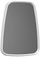 Зеркало Belux Темза В80 (1, белый) -