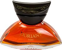 Парфюмерная вода Paris Bleu Parfums Doriane (100мл) -