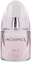Парфюмерная вода Paris Bleu Parfums Incidence (100мл) -
