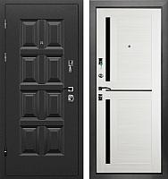 Входная дверь Промет Соломон (88x205, левая) -