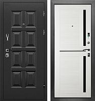 Входная дверь Промет Соломон (88x205, правая) -