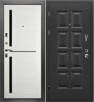 Входная дверь Промет Соломон (98x206, левая) -