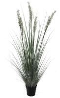 Искусственное растение Merry Bear Микс трава-житник / KD4201-122-22 -