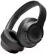 Беспроводные наушники JBL Tune 760 NC / T760NCBLK (черный) -