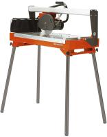 Плиткорез электрический Husqvarna TS66R (965 15 37-01) -