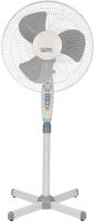 Вентилятор DUX DX-1611T -