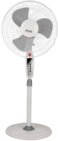 Вентилятор DUX DX-1608R -