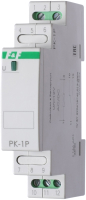Реле промежуточное Евроавтоматика PK-1P/230 / EA06.001.004 -