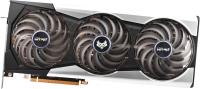 Видеокарта Sapphire Radeon RX 6900 XT SE Gaming OC 16GB (11308-03-20G) -