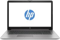 Ноутбук HP 470 G7 (2X7M2EA) -