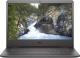 Ноутбук Dell Vostro (3400-273630856) -
