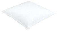 Подушка для сна Samsara Home 3838Пд-0 -