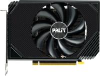 Видеокарта Palit GeForce RTX 3060 StormX OС 12GB (NE63060S19K9-190AF) -