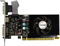 Видеокарта AFOX GeForce GT 220 1GB (AF220-1024D3L4) -