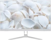 Моноблок Z-Tech Standart-W-i3101-8-0-480-N-H410-000 -