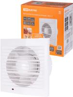 Вентилятор накладной TDM SQ1807-2001 -