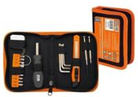 Универсальный набор инструментов TDM SQ1014-0202 -