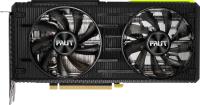 Видеокарта Palit GeForce RTX 3060Ti Dual OC V1 8GB (NE6306TS19P2-190AD) -