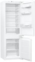 Встраиваемый холодильник Korting KSI 17865 CNF -