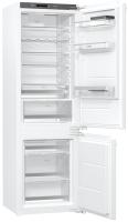 Встраиваемый холодильник Korting KSI 17887 CNFZ -