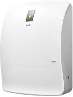 Проветриватель без нагрева Ballu Oneair ASP-200P -