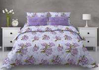 Комплект постельного белья VitTex 168-2-12-20м -