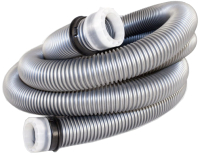 Шланг для пылесоса Filtero FTT 03 (3м) -