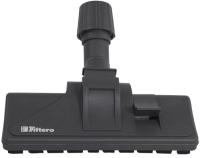 Насадка для пылесоса Filtero FTN 09  -