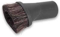 Насадка для пылесоса Filtero FTN 12  -