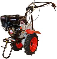Мотоблок Угра НМБ-1Н14 (9 л.с, колеса 4x10) -