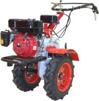 Мотоблок Угра НМБ-1Н17 (6.5 л.с, колеса 4x10) -