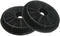 Угольный фильтр для вытяжки Korting KIT0277 -