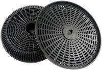 Угольный фильтр для вытяжки Korting KIT0278 -