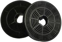 Угольный фильтр для вытяжки Korting KIT0279 -