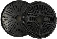 Угольный фильтр для вытяжки Korting KIT0280 -