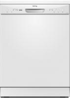 Посудомоечная машина Korting KDF 60060 -