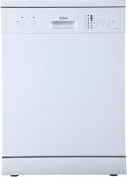 Посудомоечная машина Korting KDF 60240 -