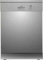Посудомоечная машина Korting KDF 60240 S -