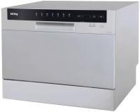 Посудомоечная машина Korting KDF 2050 S -