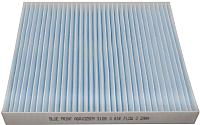 Салонный фильтр Blue Print ADA102509 -