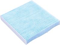 Салонный фильтр Blue Print ADC42511 -