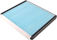 Салонный фильтр Blue Print ADG02533 -