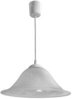 Потолочный светильник Arte Lamp Cucina A6430SP-1WH -
