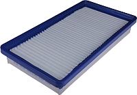 Воздушный фильтр Blue Print ADM52246 -