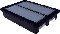 Воздушный фильтр Blue Print ADM52266 -