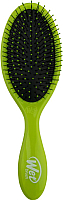 Расческа Wet Brush Original Detangler Lime -