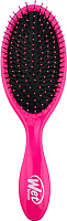 Расческа Wet Brush Original Detangler Pink -