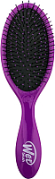 Расческа Wet Brush Original Detangler Purple -