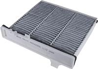 Салонный фильтр Blue Print ADC42506 (угольный) -